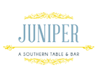 Juniper: A Southern Table & Bar