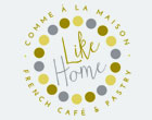 Like Home Comme A La Maison