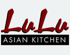 LuLu Asian Kitchen
