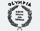 Olympia Kebob House & Taverna