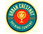Urban Chestnut Brewery & Bierhall