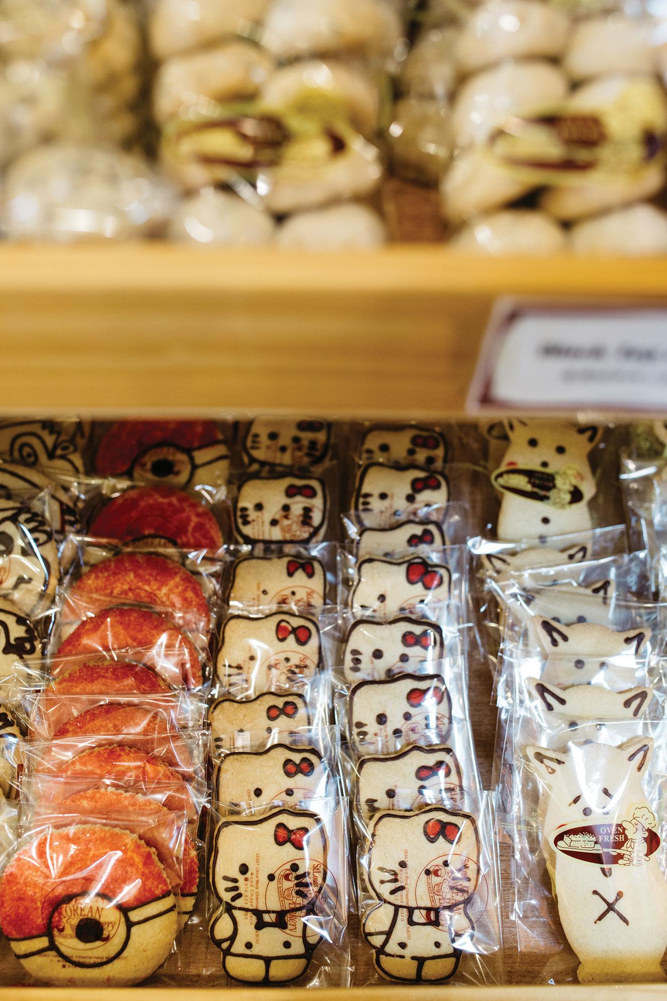 Sauce Magazine - Seoul Food: Eat your way through these 9 Korean ...