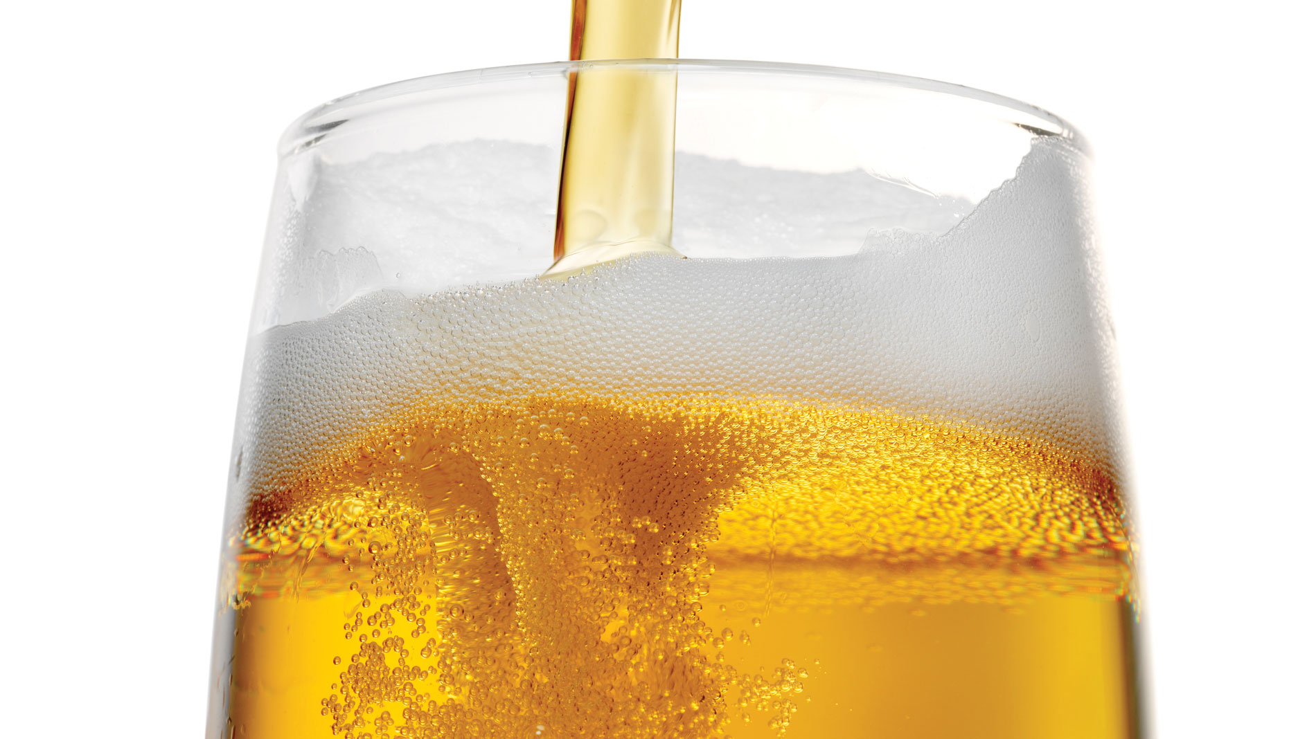 The St. Louis beer scene has a lot to be proud of when it comes to clean fermentation.