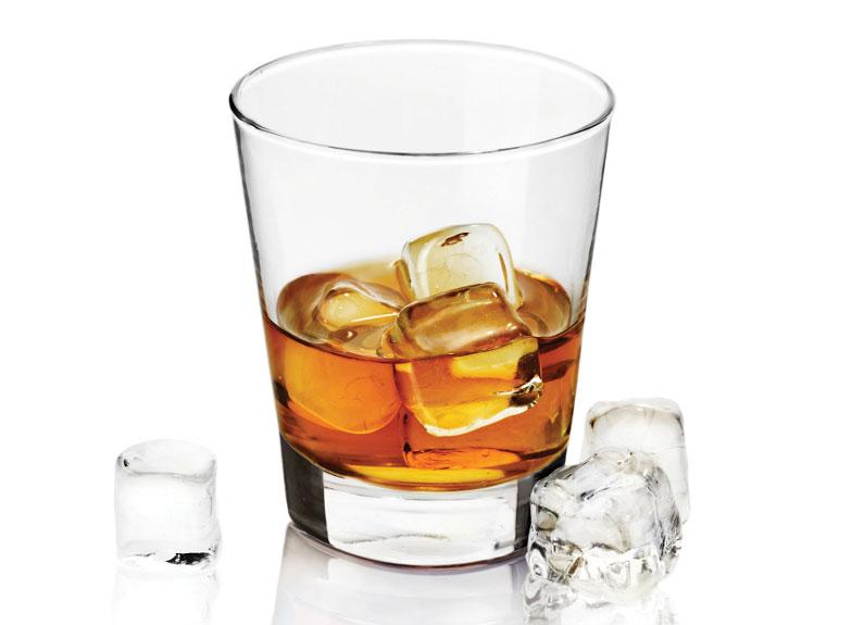 El Dorado Master Blender's Special Edition Rum
