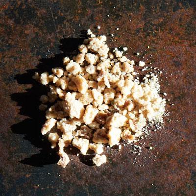 roasted garlic adobo salt