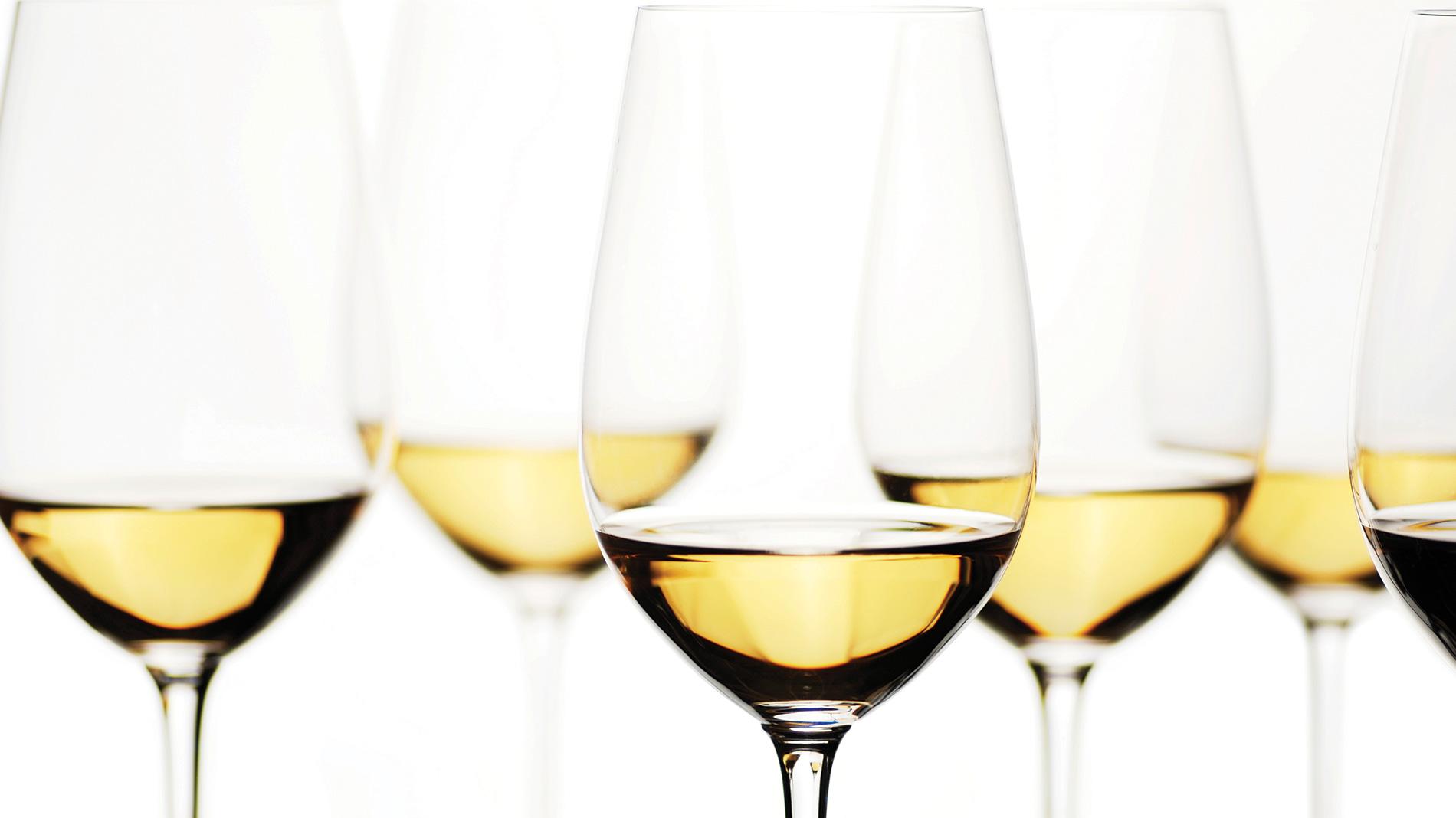 Stone Hill Winery Moscato