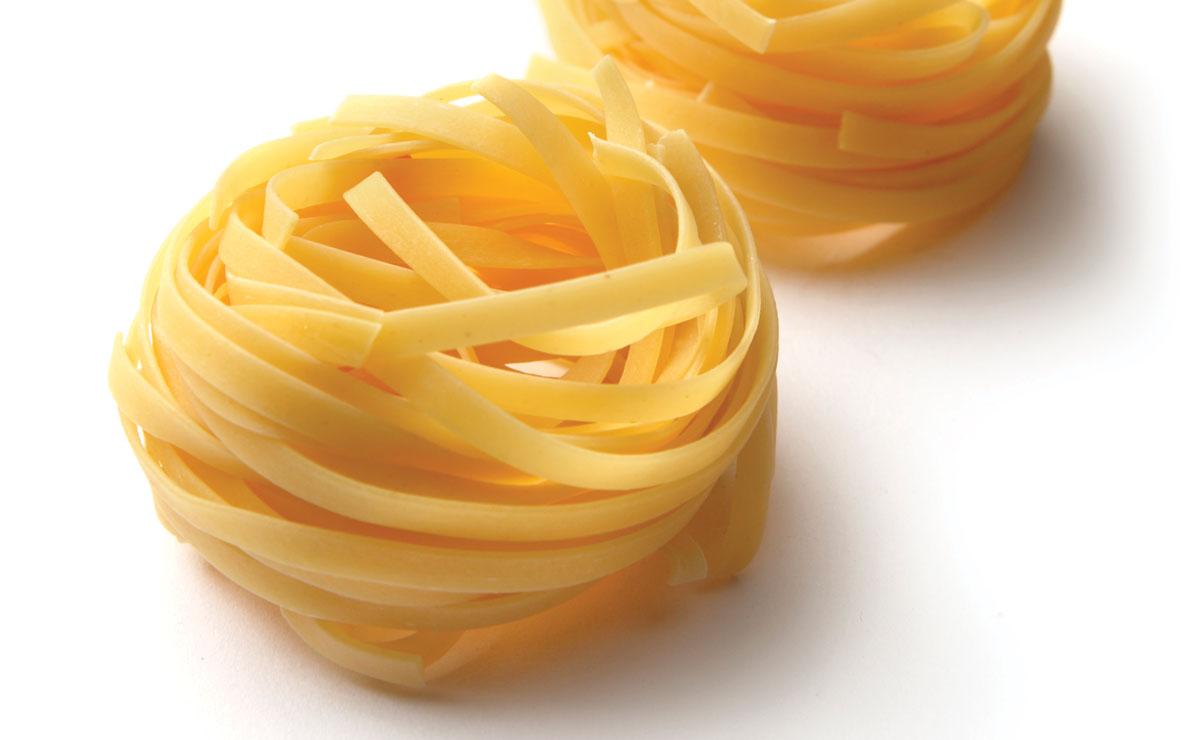 fresh pasta, recipe