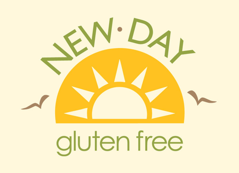New Day Gluten Free