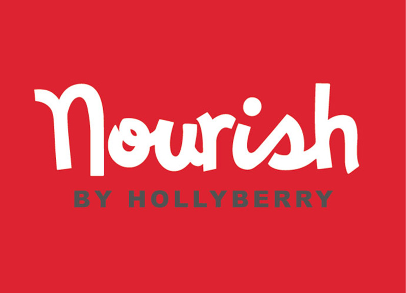 nourish market to launch soon from hollyberry catering