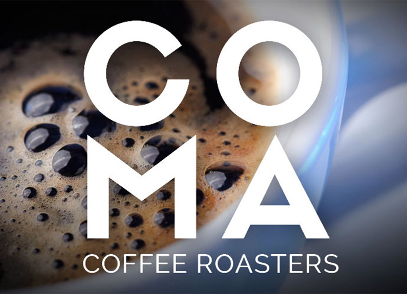 coma coffee to open in brentwood