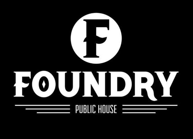 foundry public house in edwardsville