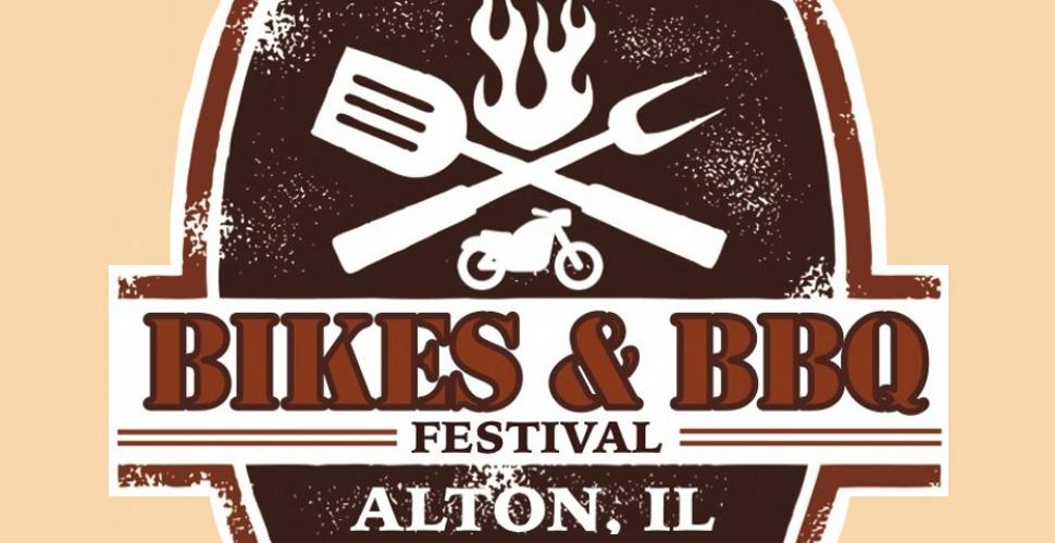 Bikes & BBQ Festival