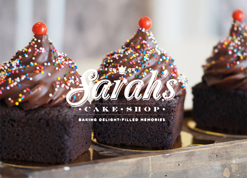Sarah's Cake Shop plans to move into the old Central Hall banquet center at 127 S. Central Ave.