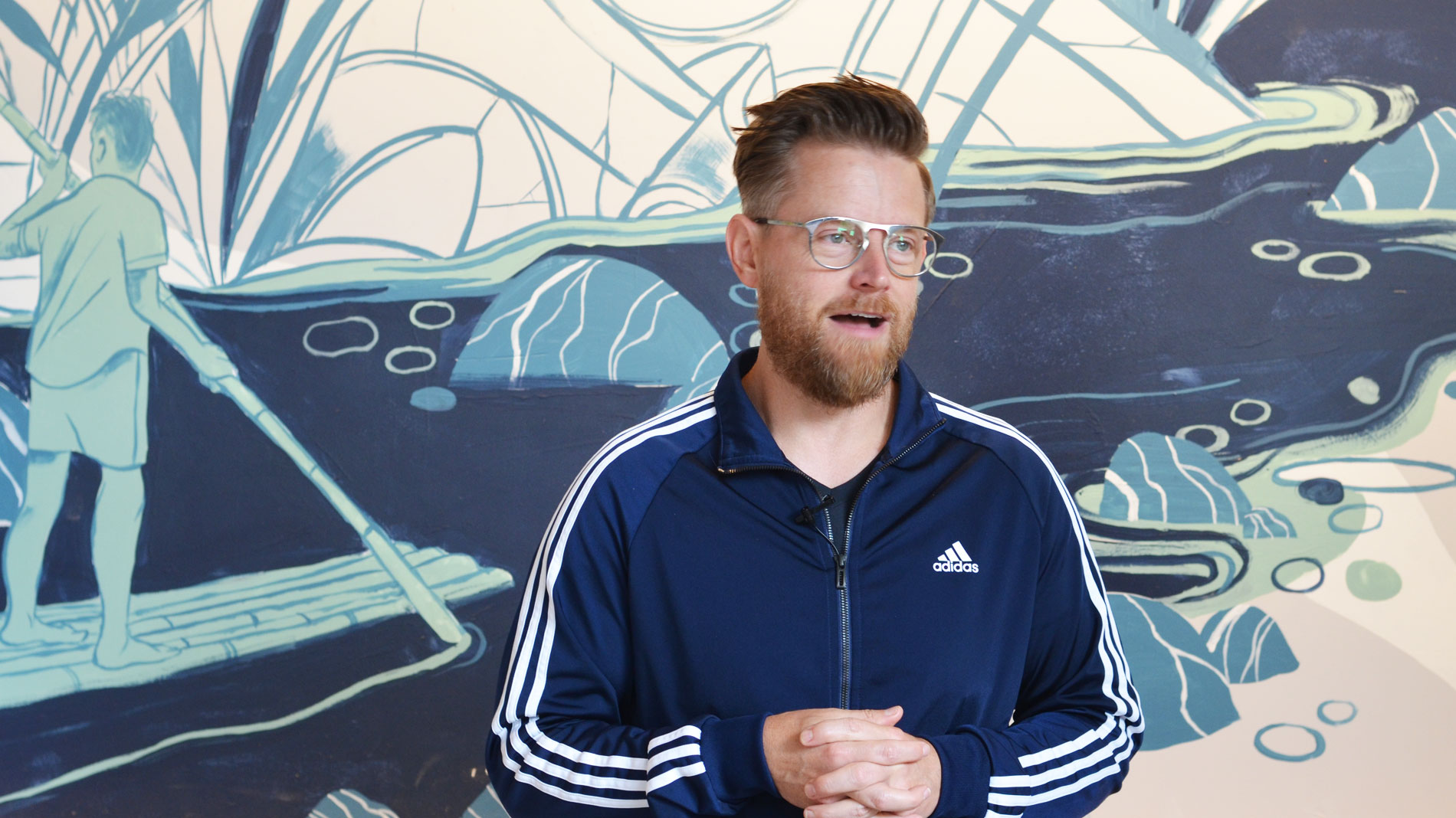 top chef all-star richard blais at yellowbelly in st. louis