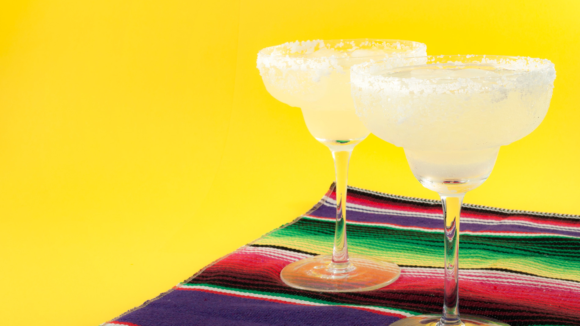 5 Mexican restaurants for your Cinco De Mayo celebrations