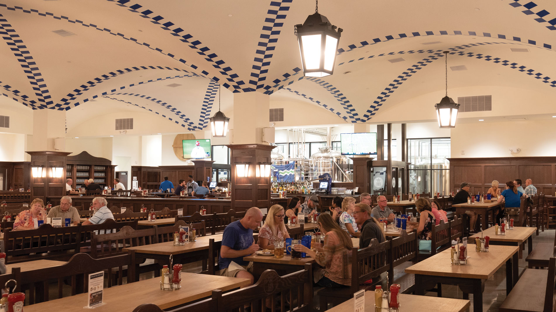 hofbrauhaus st. louis in belleville