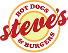 Steve's Hot Dogs