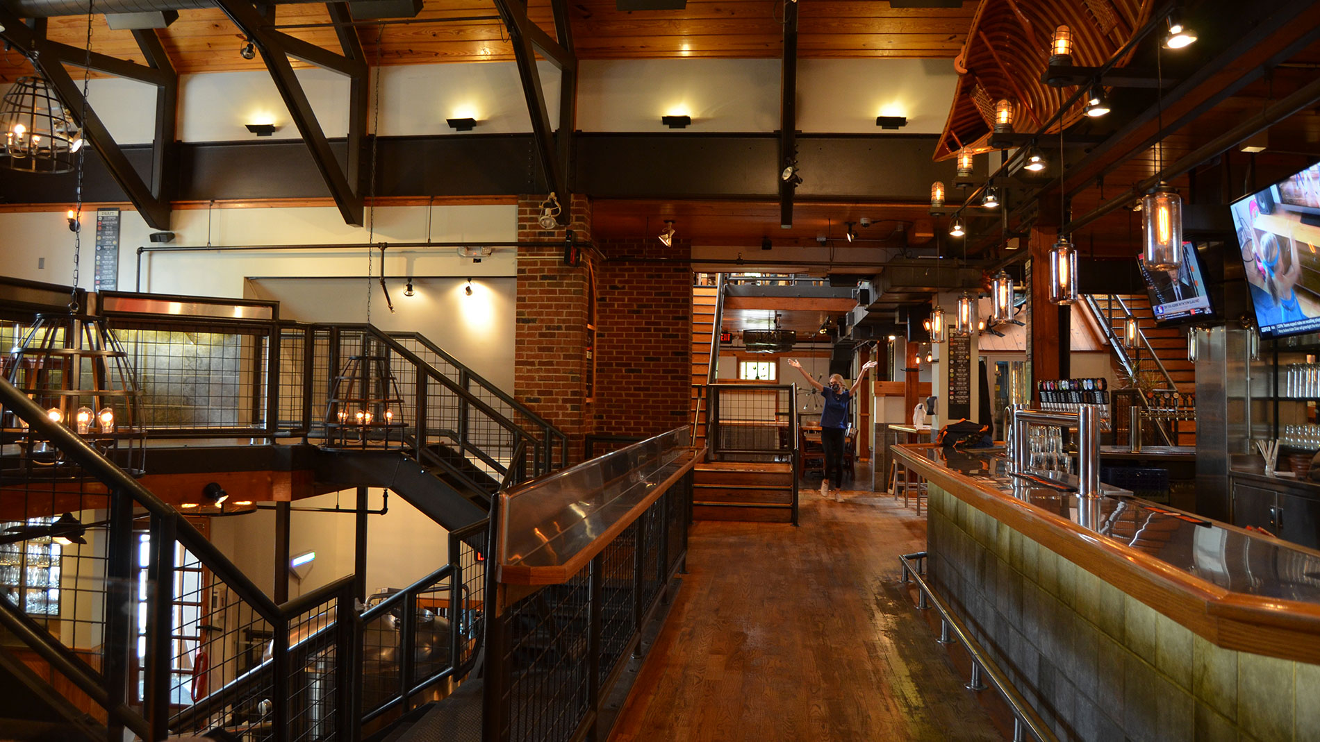 First Look: Schlafly Bankside in St. Charles