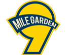 9 Mile Garden