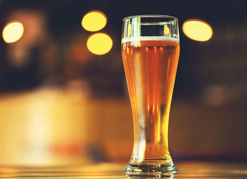 oktoberfest beer from st. louis missouri