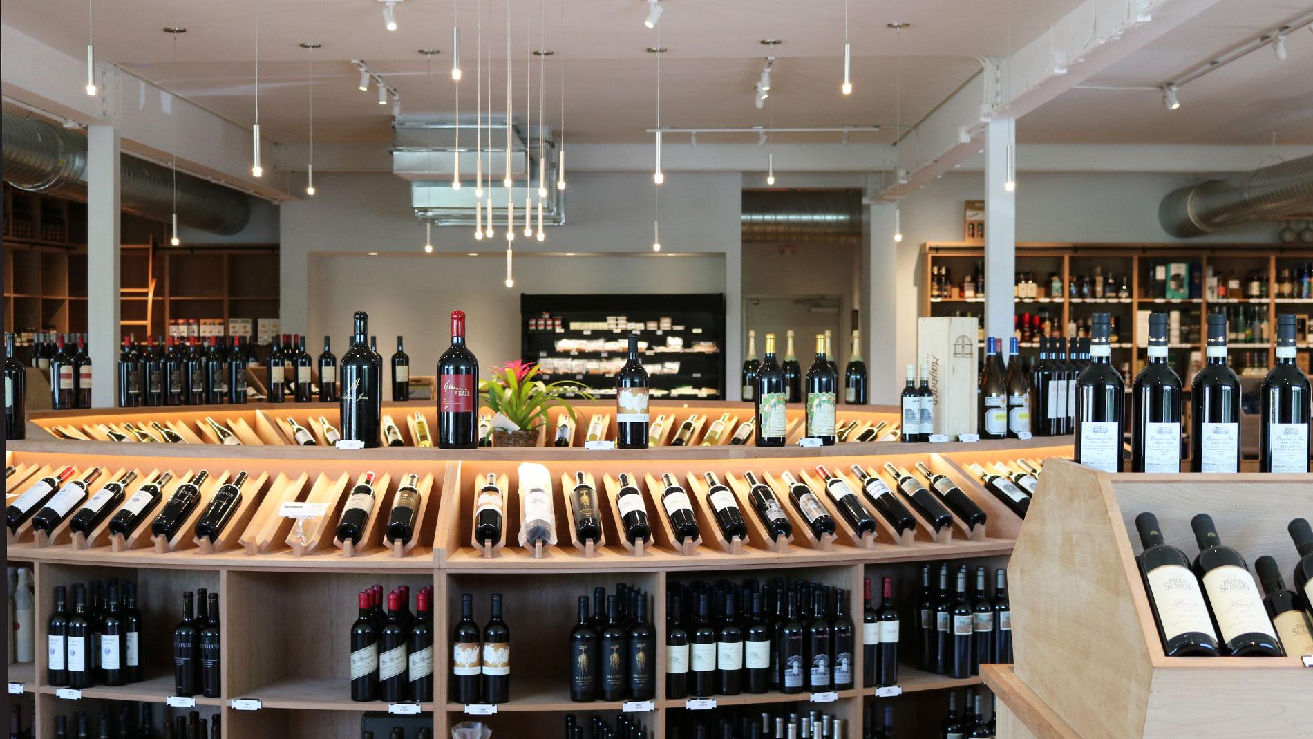 clayton winehouse