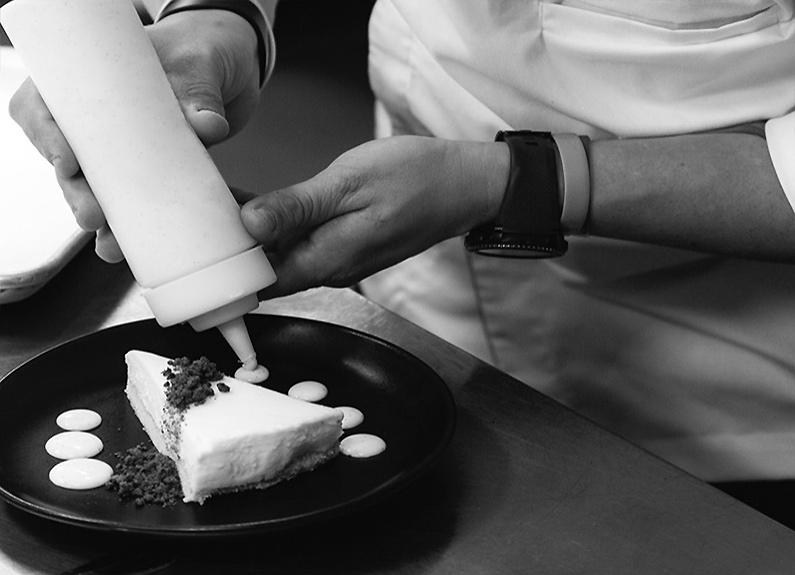 commonwealth chef de cuisine scottie corrigan