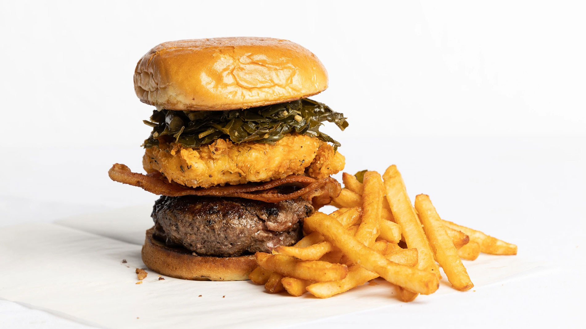 soul burgers in st. louis