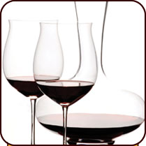 Wine 101: Decanting