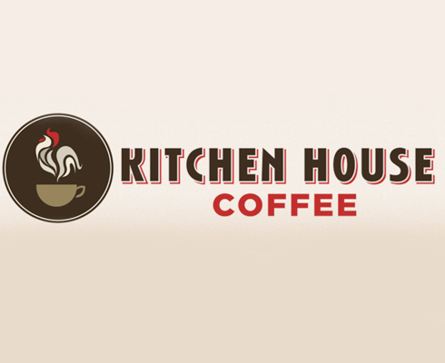 The Scoop: Kitchen House Coffee to open in Tower Grove East