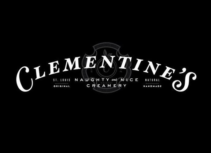 The Scoop: Clementine's Creamery to open brick-and-mortar in Lafayette Square