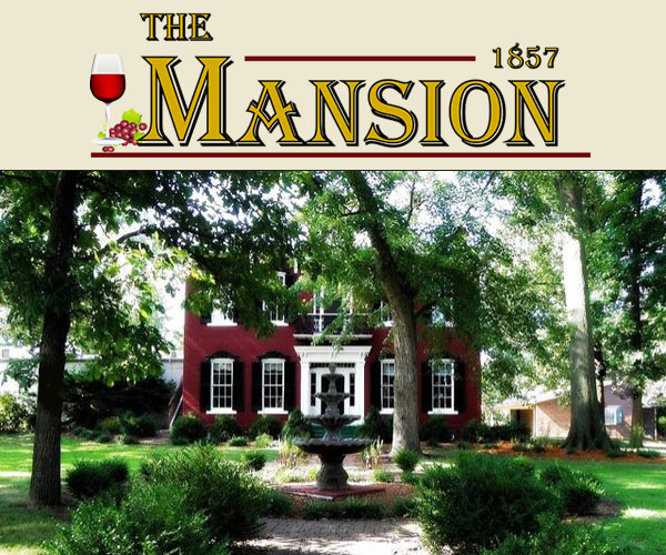 The Scoop: Paulo's at the Mansion sees new ownership, name change in O'Fallon, Illinois