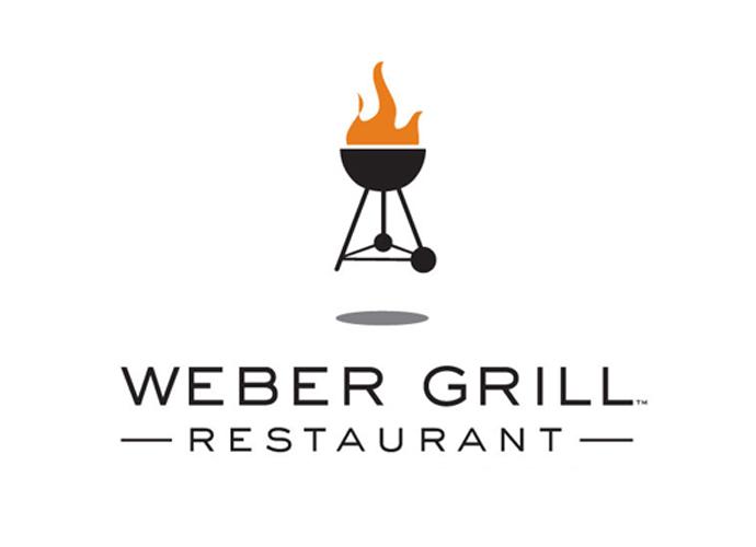The Scoop: Weber Grill Restaurant set to take over former BlackFinn spot at The Galleria