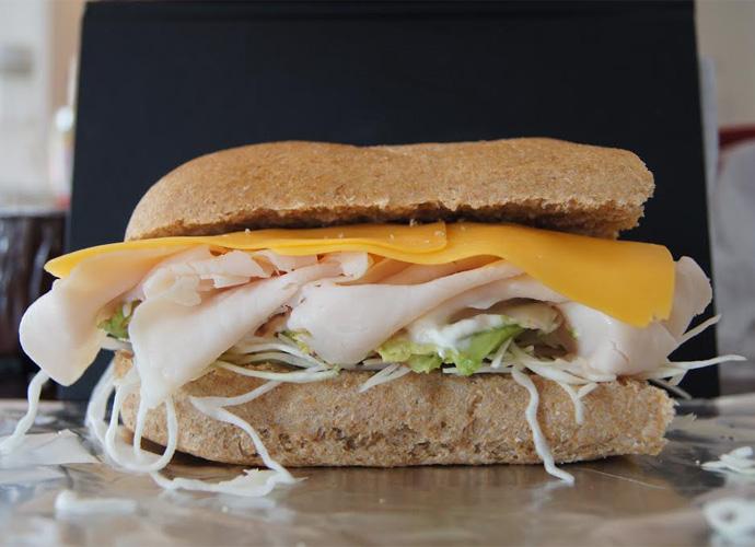 The Scoop: Elaine's sandwich shop to open on Cherokee Street
