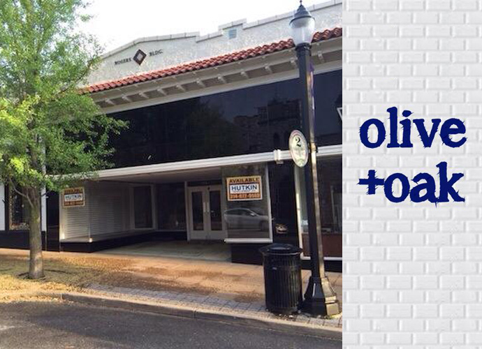 The Scoop: New American eatery Olive & Oak to open in Webster Groves historic building