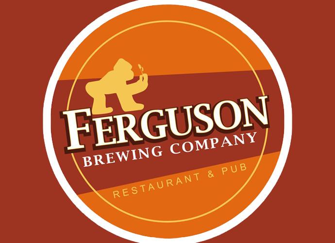 Sauce Magazine - The Scoop: Fire temporarily closes Ferguson