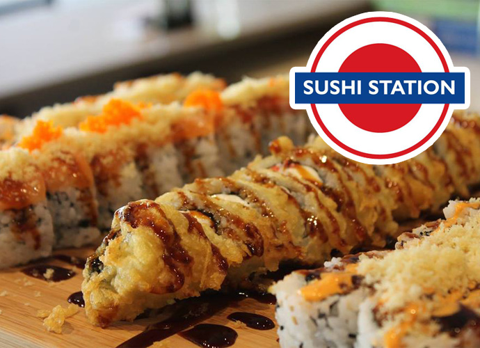Sauce Magazine The Scoop New Sushi Restaurant Opens In Webster Groves 29 n gore ave, webster groves, mo 63119. sushi restaurant opens in webster groves