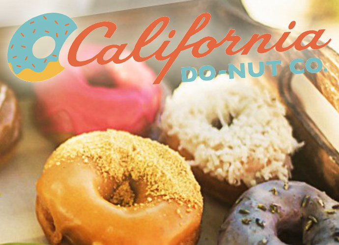 102915_california-donuts