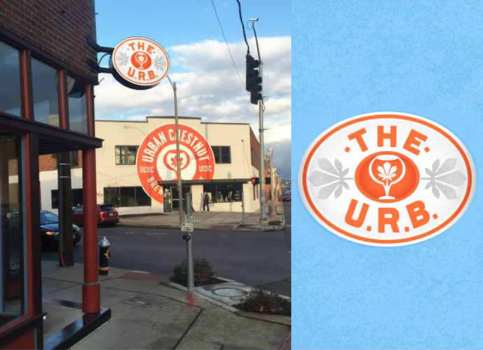 The Scoop: UCBC to open Urban Research Brewery in The Grove