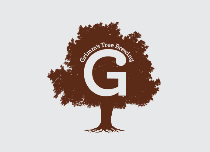 The Scoop: Grimm's Tree Brewing to open in Labadie