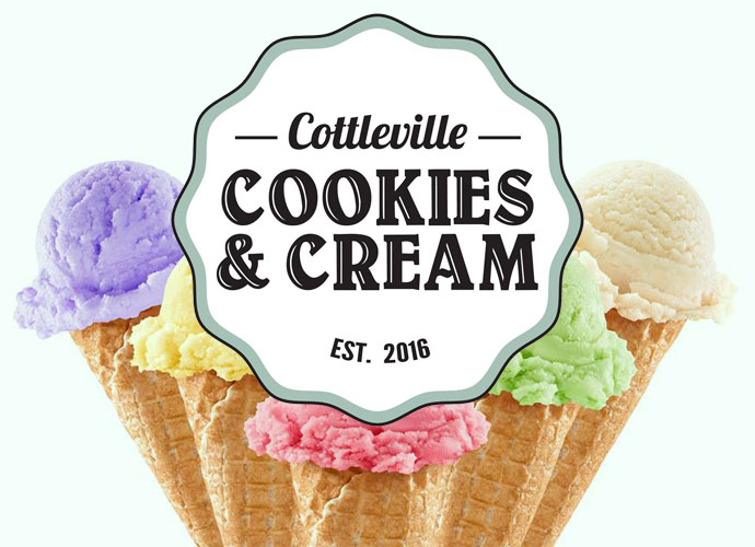 The Scoop: Plank Road Pizza owner to open Cottleville Cookies & Cream