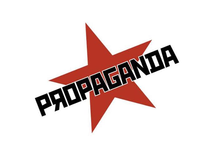 propaganda to open on cherokee street