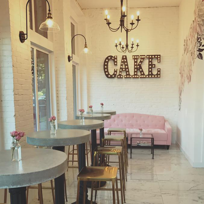 the sweet divine has reopened in soulard after fire damage