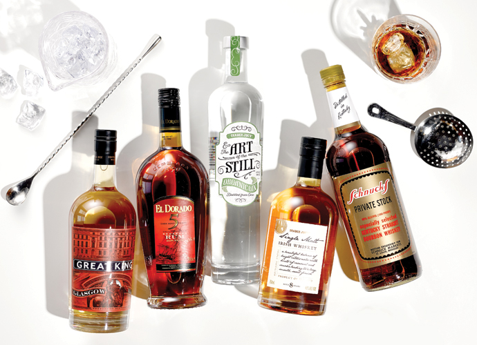 these budget boozes can be found around the st. louis area