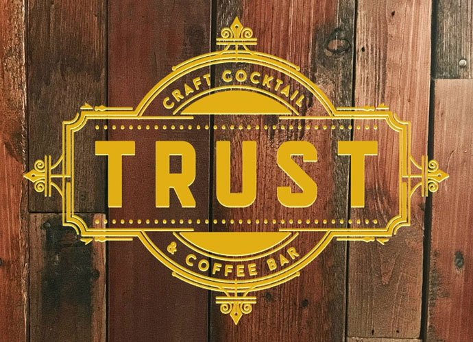 Trust Cocktail & Coffee Bar will open inside Covo in Downtown St. Louis