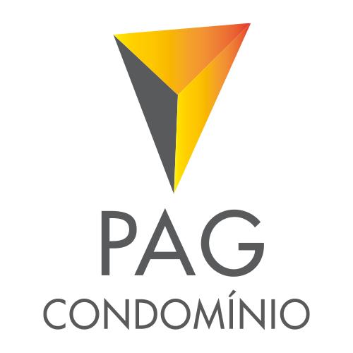 PagCondomínio