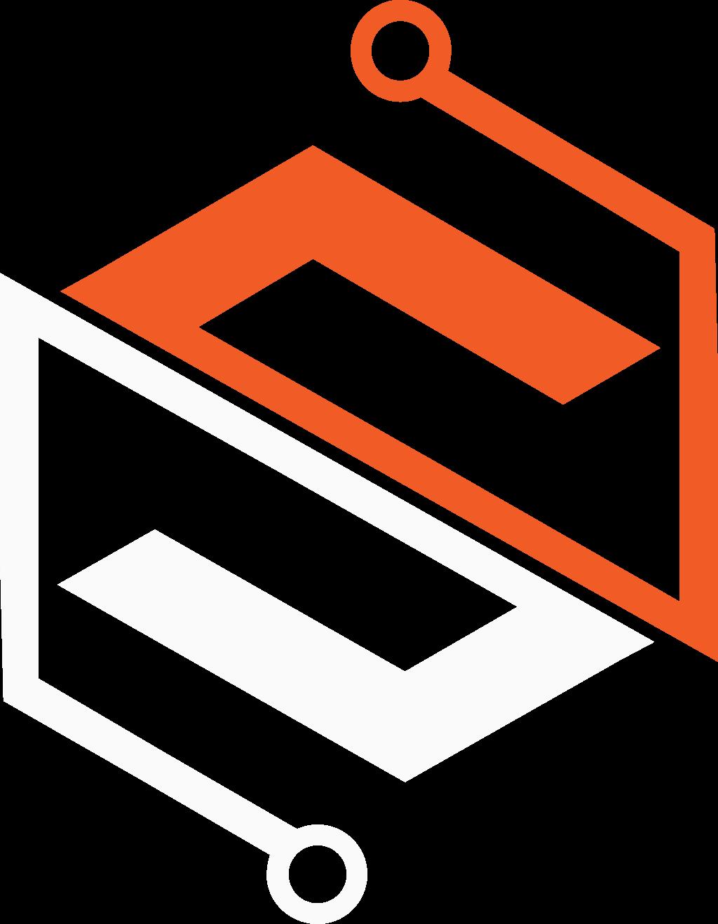 showme webs logo