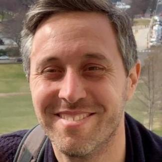 Adam Glassman