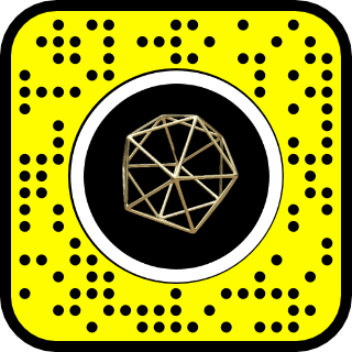 Geometry Spin