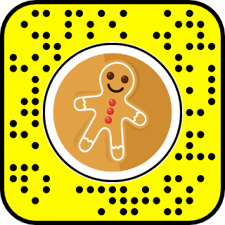 Ginger Bread Fun