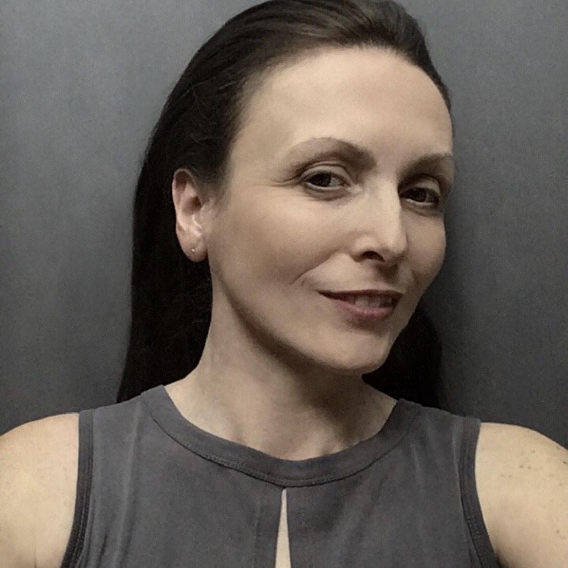 Helen Breznik